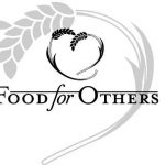 Food For Others
