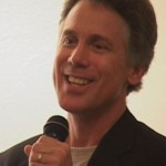 WORKSHOP: Rev. Michael Dowd – The Future is Calling Us to Greatness, Sunday November 2nd