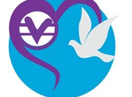 Centers for Spiritual Living Heart of Peace Meditation