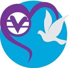 Centers for Spiritual Living Heart of Peace Meditation