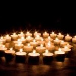 Experience Taize – Melodic Chanting – 4th Sunday of each month