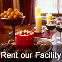 rent our facility