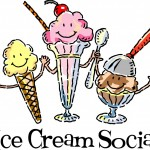 Ice Cream Social and Metaphysical Pops Concert, Sunday June 7th
