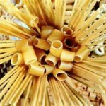 Pasta Night and Art Gala, Saturday, March 7th