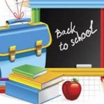 School Supply Collection – Graham Road Elementary