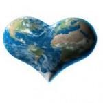 World Healing Meditation, December 31st, 7:00 AM